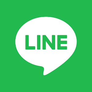 LINE: Free Calls & Messages for pc