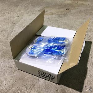 セルシオ UCF20 B-erのカスタム事例画像 プロパン屋さんの2020年05月09日21:10の投稿