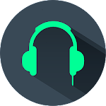 MaxMusic Player v1.90