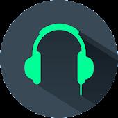 MaxMusic Player