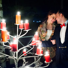 Wedding photographer Pavel Galkin (Bizz). Photo of 21.06.2015
