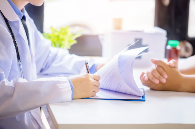 Considerations For Medical School Admissions Consulting