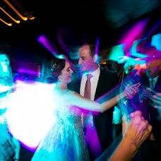 Wedding photographer Isa Santorsola (santorsola). Photo of 02.09.2015