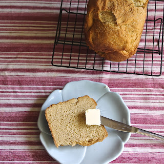 100% Whole Wheat Bread Machine Bread