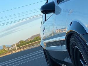 スプリンタートレノ AE86 鹿屋のハチロクのカスタム事例画像 イッコーさんの2020年10月20日07:03の投稿