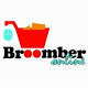 BROOMBERONLINE for PC-Windows 7,8,10 and Mac