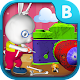 Mr. Bunn - The Repair Man APK