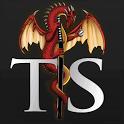 True Swords icon