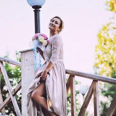 Wedding photographer Anatoliy Docenko (anatoliydcn82). Photo of 17.07.2018