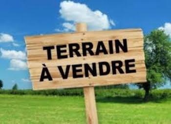 terrain à Saint-Uze (26)