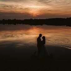 Wedding photographer Piotr Kochanowski (KotoFoto). Photo of 02.08.2018