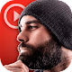 Download Minoxidil Barba For PC Windows and Mac