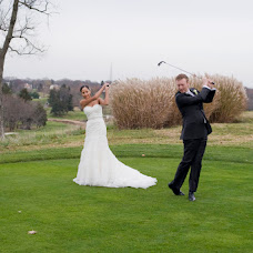 Wedding photographer Lily Kesselman (LilyKesselman). Photo of 05.02.2018
