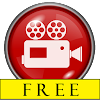 REC! screen recorder APK