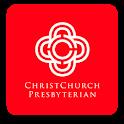 ChristChurch Atlanta icon