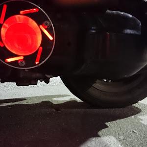 Z4 ロードスター  E852,2のカスタム事例画像 影時さんの2018年10月14日14:07の投稿
