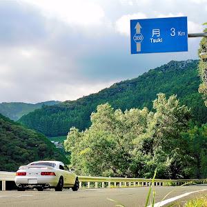 MR2 SW20 平成6年式  GT-Sのカスタム事例画像 二アムさんの2020年08月29日18:51の投稿
