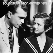 Soundscapes For Movies, Vol. 44