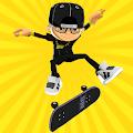 Epic Skater download