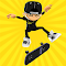 Epic Skater file APK for Gaming PC/PS3/PS4 Smart TV
