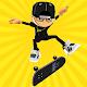 Epic Skater (game)