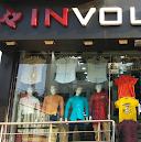 Invouge, Budhwar Peth, Pune logo