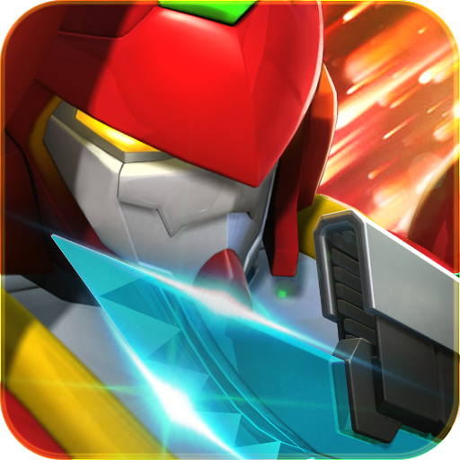 Armor Beast Arcade fighting file APK for Gaming PC/PS3/PS4 Smart TV