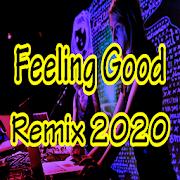 Feeling Good Remix 2020