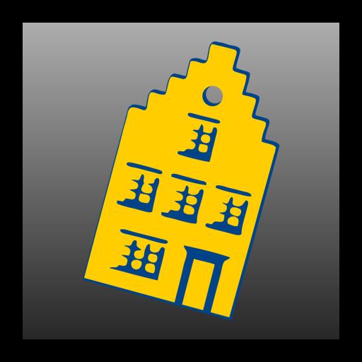 Meuleman Makelaardij 商業 App LOGO-APP試玩