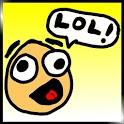 LOL Libs Free icon
