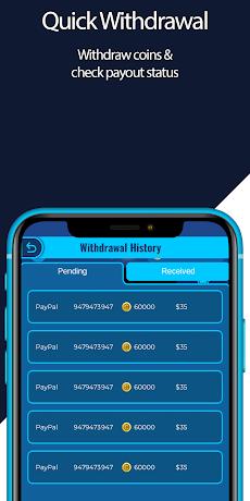 Trade Option - Free Trading Appのおすすめ画像5