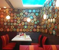 Qd's Restaurant photo 2