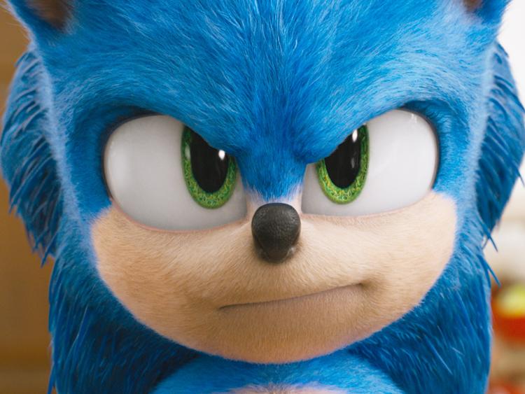 ดูจบอย่าพึ่งลุก! Sonic the Hedgehog มี End Credit 2 ฉาก | SF Cinema