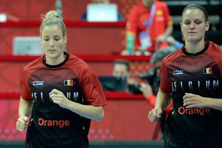Belgian cat verlaat Valencia na twee seizoenen, maar blijft in Spanje actief