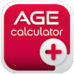 Age Calculator - Know your age in days & hours APK
