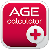 Age Calculator - Know your age in days & hours