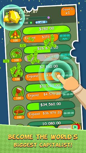 The Big Capitalist screenshot 3
