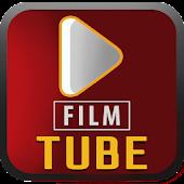 Good Serial Films Full HD Fast