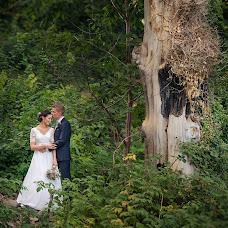 Wedding photographer Anna Lauridsen (lauridsen). Photo of 14.12.2016