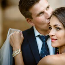 Wedding photographer Diana Rakitova (hinote11). Photo of 16.10.2015