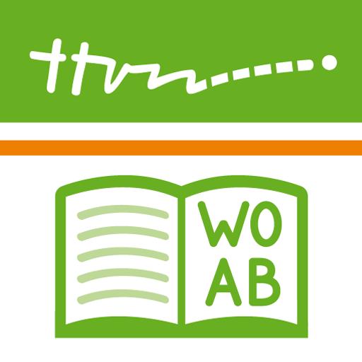 WO/AB (C)