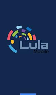 Lula Mobile - náhled