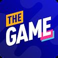 The Game - Gagnez du cash avec Guillaume Pley