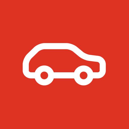 Auto.ru avatar image