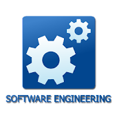 Software Engineering Guide