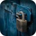 Can You Escape 25 Rooms 1? icon
