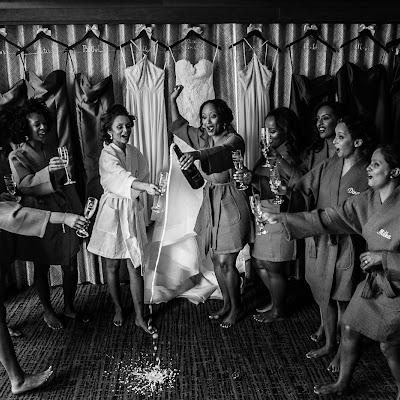 Wedding photographer Nat Wongsaroj (natwongsaroj). Photo of 01.01.1970
