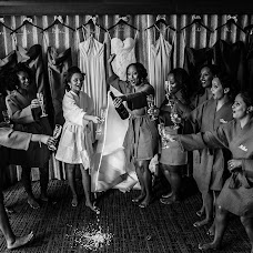 Wedding photographer Nat Wongsaroj (natwongsaroj). Photo of 18.07.2016