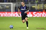 🎥 Bend it like De Bruyne: Ivan Perisic veegt met heerlijke assist achterstand weg voor Inter