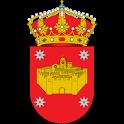 Villanueva de la Vera icon